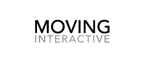 Moving Interactive